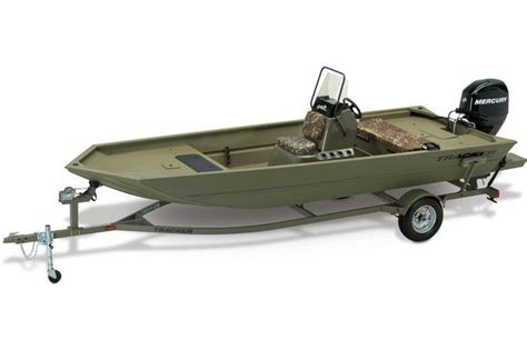 Flat Bottom Boats On Craigslist by Modal Title
