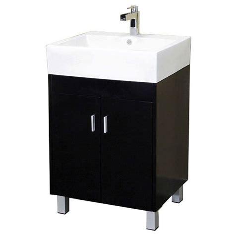 home depot bathroom vanities and sinks 14 remarkable home depot bathroom vanities inspiration