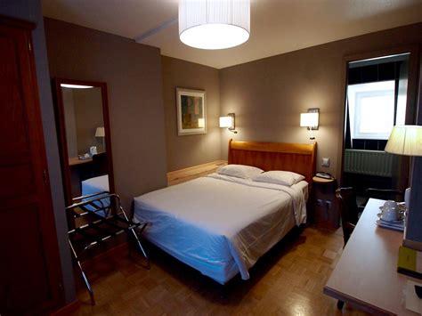 chambre d h es strasbourg hotel restaurant au cerf d 39 or strasbourg