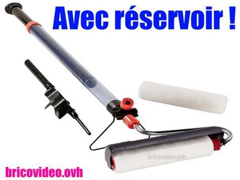 rouleau peinture avec reservoir notice rouleau a peinture avec reservoir powerfix ppr 1 a1