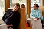 'Jeff, Who Lives at Home,' a Duplass Brothers Comedy - The ...