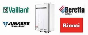 Scaldabagni a gas installazione Idraulico Di Francesco 3484754724