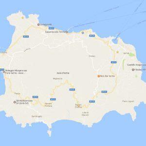 Noleggio Auto Ischia Porto by Noleggio Morgera Ischia