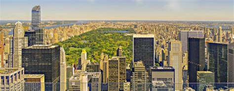 new york vacation packages 2018 book new york vacations bookotrip