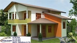 Sri lanka new house designs home design and style for Interior design ideas for small house in sri lanka