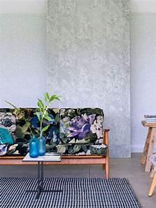Designers Guild Deutschland : les 364 meilleures images du tableau tricia guild sur pinterest tricia guild bleu et ma maison ~ Sanjose-hotels-ca.com Haus und Dekorationen