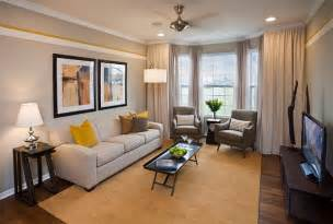 wandgestaltung wohnzimmer grau gray and yellow living rooms photos ideas and inspirations