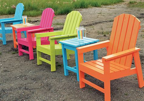 adirondack chair plans ana white pdf woodworking