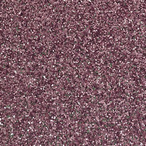 Backgrounds Glitter by Doodlecraft Free Glitter Metallics Backgrounds