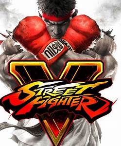 Street Fighter V Save Game Unlock All Characters Pc Save
