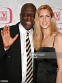 Ann Coulter And Jimmie Walker Stock Photos and Pictures ...