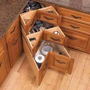 corner kitchen cabinet ideas 2108