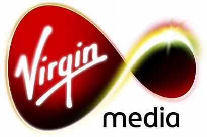 Virgin Logopedia Logos Wikia