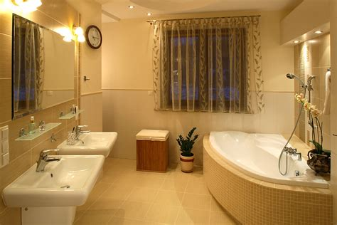 master bathrooms designs 20 small master bathroom designs decorating ideas