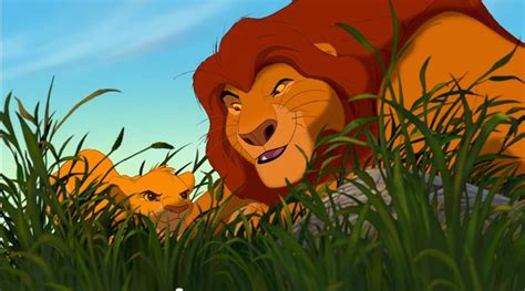 17 Best Ideas About Disney Personality Types On Pinterest