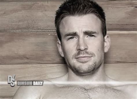 Chris Evans calls on fans worldwide to vote during the ...