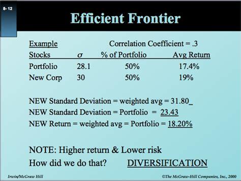 standartabweichung berechnen standardabweichung berechnen