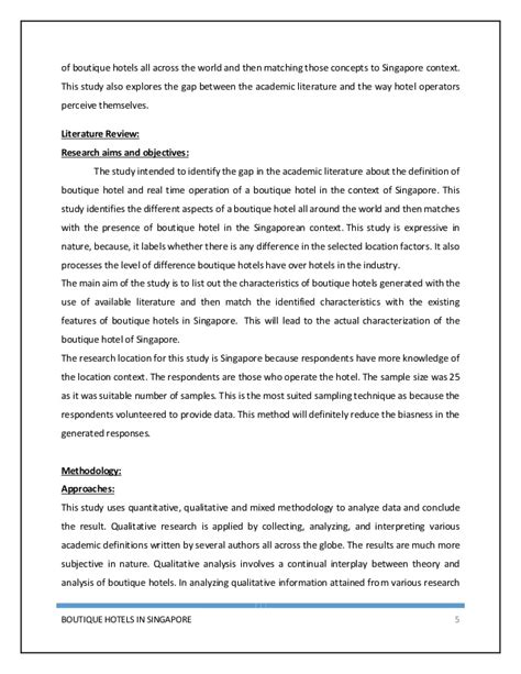 respect definition essay respect essay to copy docoments ojazlink
