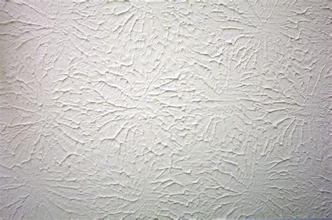 inspirations idees pour projets deco diy smart tiles
