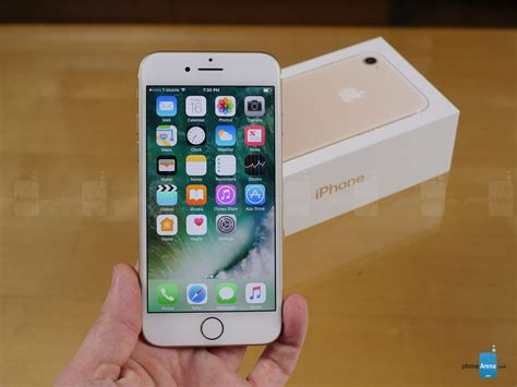 iphone 7 unboxing apple iphone 7 unboxing on with the speedy new