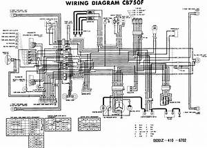 98 Honda Shadow 1100 Ignition Wiring Diagram 26270 Archivolepe Es