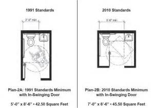 ada bathroom designs pin ada restroom requirements by ariel on