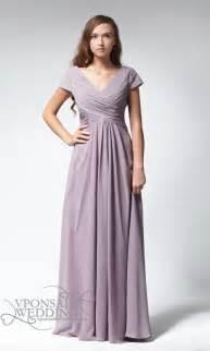 bridesmaid gowns purple bridesmaid dresses vponsale wedding custom dresses