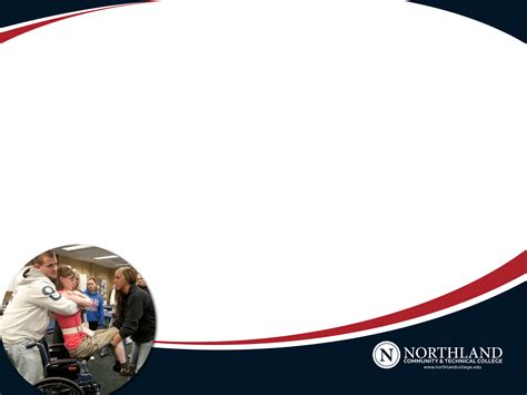 Academic Background Powerpoint Backgrounds Northland Community Technical