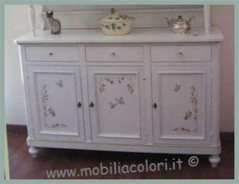 Mobili a Colori   mobili in vero legno per arredamenti