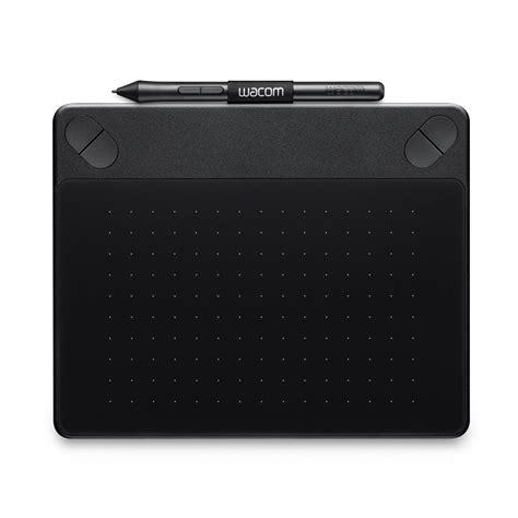 tavola grafica mac wacom intuos photo small noir tablette graphique wacom