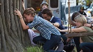 Miracles from Heaven   Dear Cast & Crew