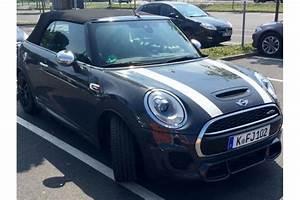 Mini Cabrio Leasing : leasing durch leasing bernahme mini john cooper works ~ Jslefanu.com Haus und Dekorationen