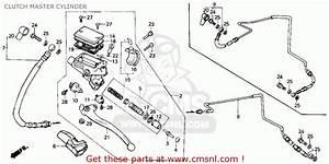 honda magna usa clutch master cylinder schematic clutch With 446 x 334 50 kb jpeg honda goldwing 1500 engine diagram source