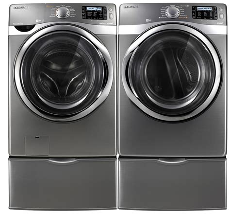 David's Appliance  Over 35 Years Of Experience
