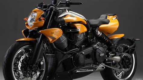 crs duu motorcycles  awesome  expensive