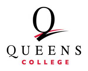 your name qc cuny edu what s it good for 171 teaching and