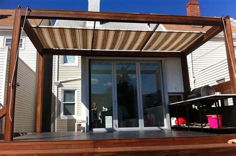 retractable patio awning retractable patio awnings retractable awning patio retractable