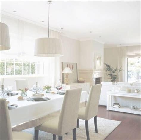 lamparas salon comedor genial excelente lampara techo