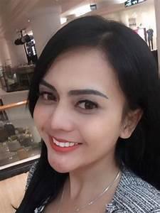 Anggita Sari: Nerakaku Bukan Urusanmu - Celeb Bintang.com