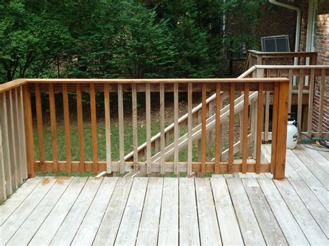 wood deck paint from lowes