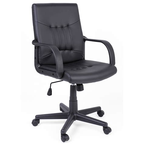 Xtra Office Chairs by Two Person Home Office The Great Strong