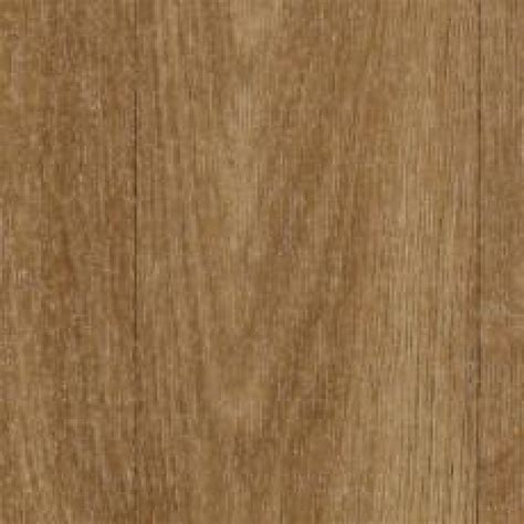 Afloor Vinyl Flooring Tarkett Marley Safetred Wood colour