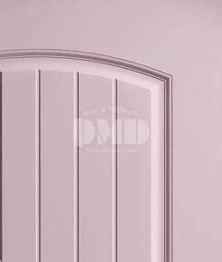 arch top  panel plank door cashal  craftmaster door