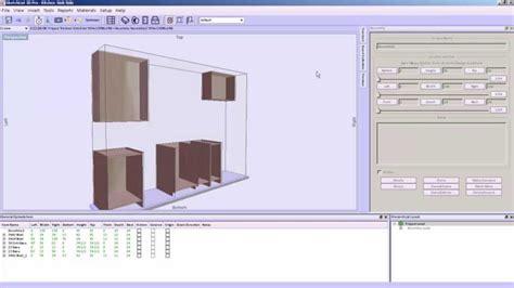 sketchlist  woodworking design software woodworking