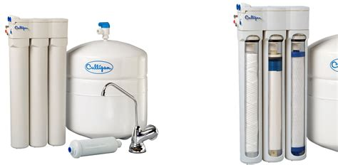 water filters for kitchen faucet culligan culligan ac 30 water machine