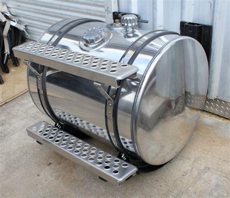 truck parts fuel tanks kenworth hydraulic tank