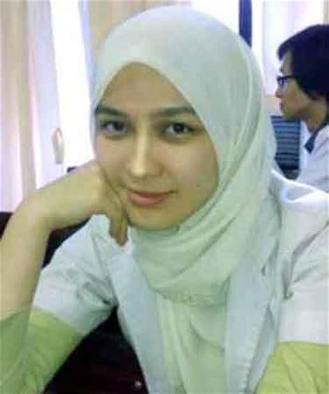 kerudung anak frozen jilbab ngetot new calendar template site
