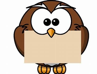Potter Harry Envelope Owl Letters Birthday Printables