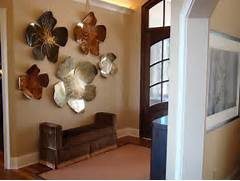 Large Wall Art Ideas by Startling Large Metal Wall Art Sculptures Decorating Ideas Gallery In Entry C