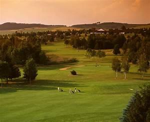 Scorekarte Berechnen : land golfclub schberghof donaueschingen german golf guide ~ Themetempest.com Abrechnung